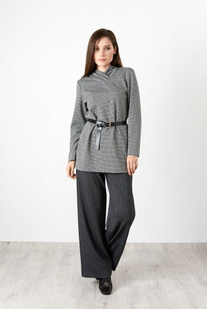 B20018_tunic_B20017_trousers__