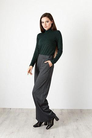 B20019_jumper_green_B20017_trousers