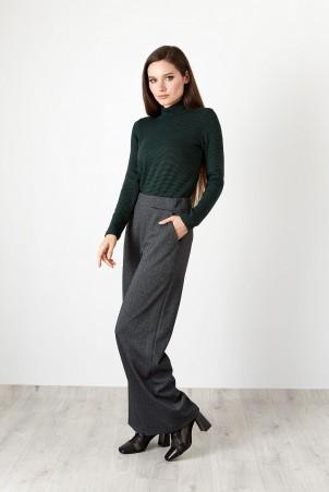 B20019_jumper_green_B20017_trousers