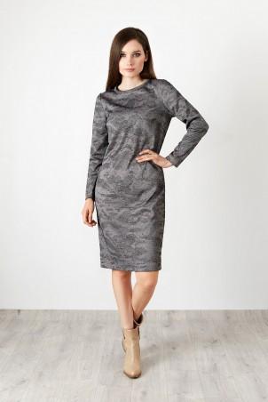B20021_dress