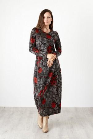 B20022_dress