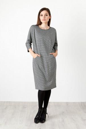 B20023_dress