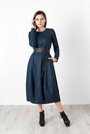 B20024_dress