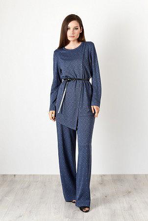 B20027_tunic_B20028_trousers