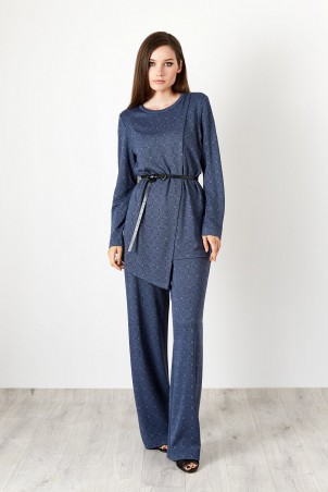 B20027_tunic_B20028_trousers