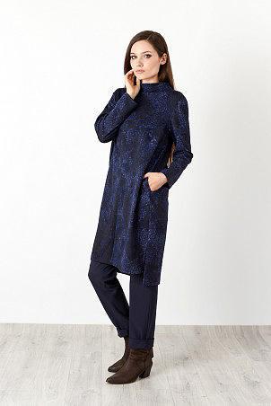 B20029_dress-tunic