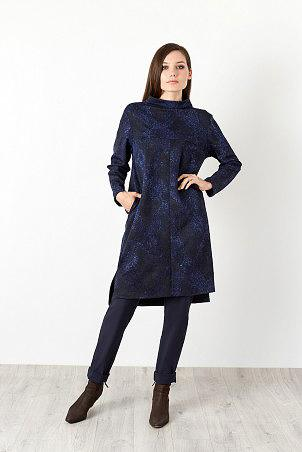 B20029_dress-tunic_B20030_trousers_