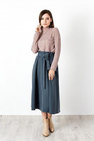 B20033_jumper_B20034_skirt
