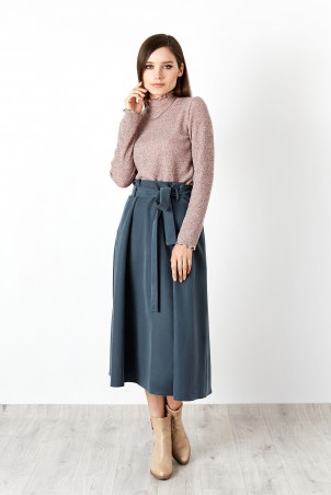 B20033_jumper_B20034_skirt