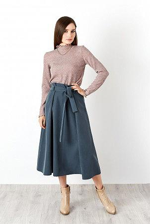 B20034_skirt_B20033_jumper