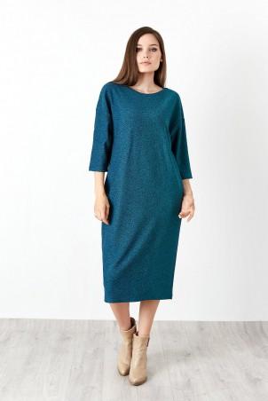 B20035_dress