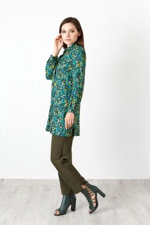 B20036_shirt