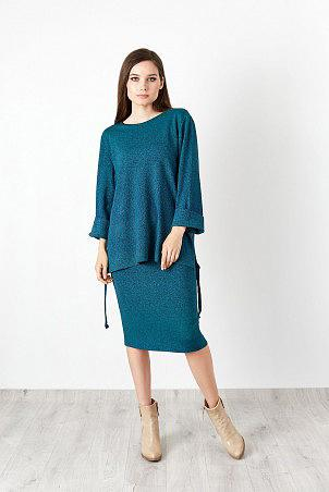 B20038_jumper_B20039_skirt_