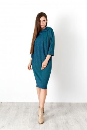 B20040_dress