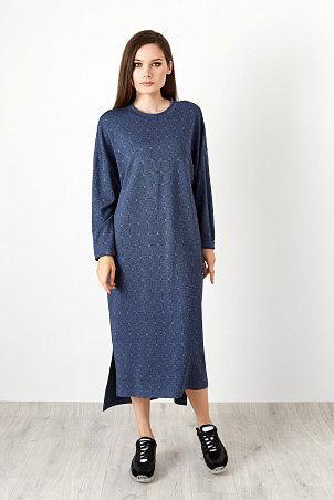 B20043_dress