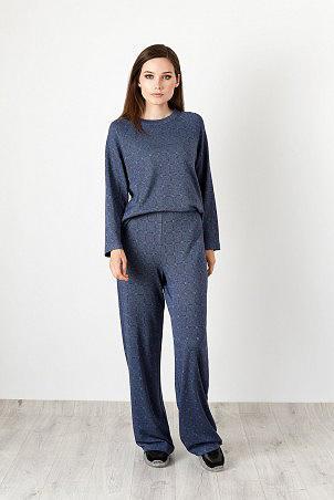 B20044_jumper_B20028_trousers