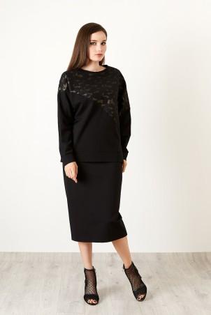 B20049_jumper_B20050_skirt_black