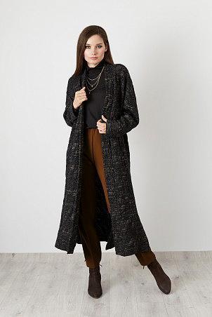 B20052_jacket_B20037_jumper_black_B20002_trousers