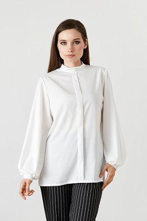 B20063_blouse
