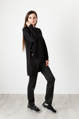 B20064_jumper_B20067_trousers__