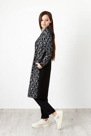 B20068_dress-tunic