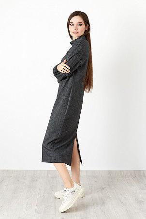 B20069_dress