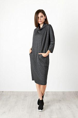 B20072_dress