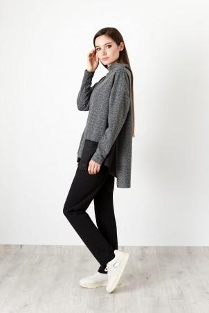 B20073_jumper_B20065_trousers_
