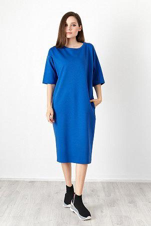 B20075_dress_blue