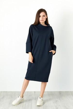 B20077_dress