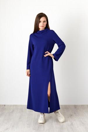 B20078_dress