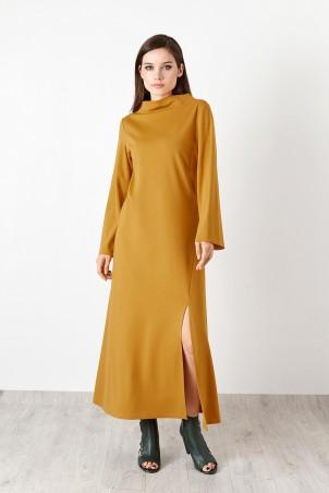 B20079_dress