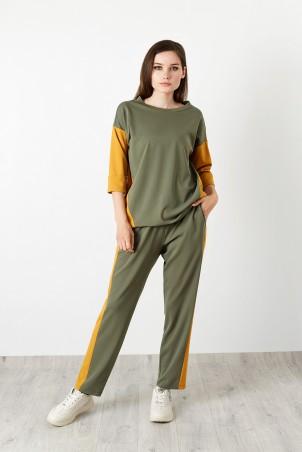 B20081_jumper_B20082_trousers_