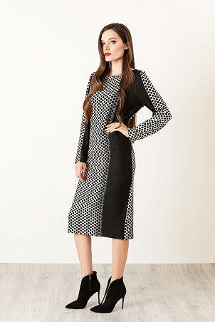 PB2002_dress