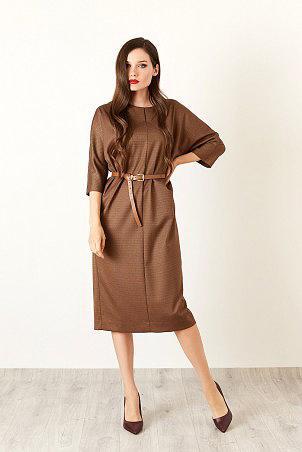 PB2006_dress