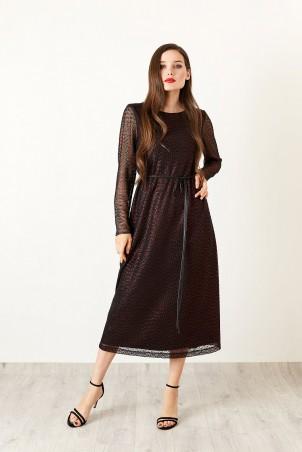 PB2009_dress