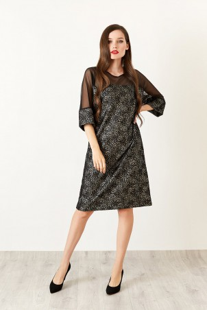 PB2011_dress