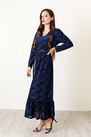 PB2012_dress