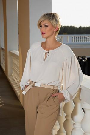 001S1_blouse_002S1_shorts_