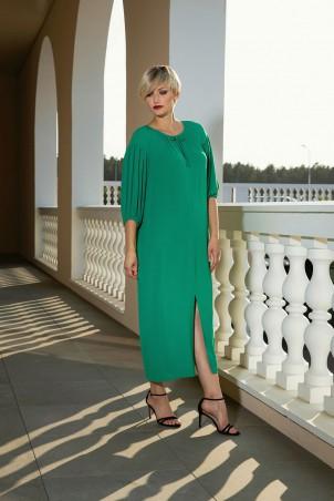 004S1_dress_green