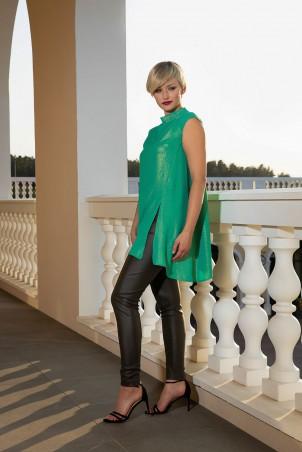 005S1_tunic_green_006S1_trousers_khaki