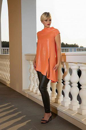 005S1_tunic_orange_006S1_trousers_khaki
