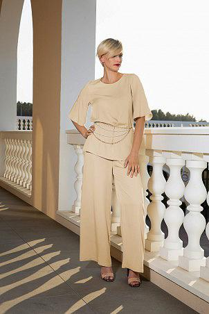 007S1_trousers_008S1_blouse