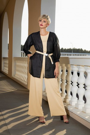 007S1_trousers_008S1_blouse_009S1_jacket_black