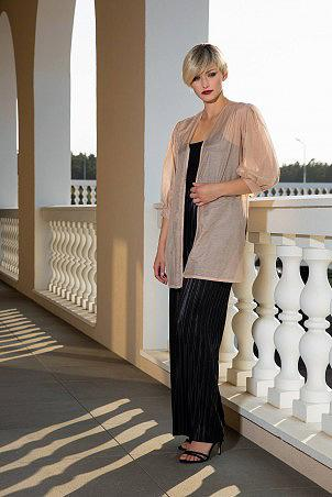 009S1_jacket_beige_013S1_trousers_012S1_top_black