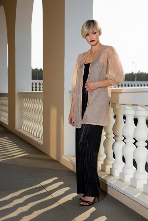 009S1_jacket_beige_013S1_trousers_012S1_top_black