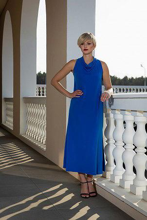 010S1_dress_blue