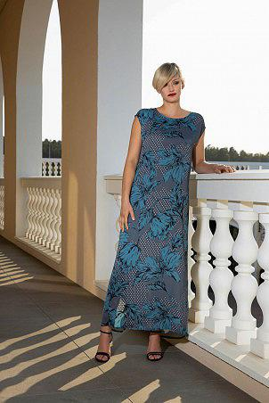 011S1_dress