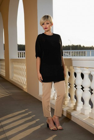 014S1_tunic_015S1_trousers