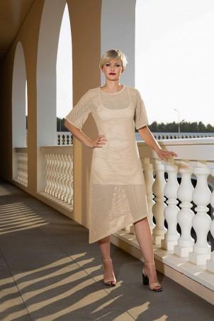 016S1_dress-tunic